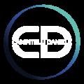 Campitelli-Daniele-Digital-Marketing