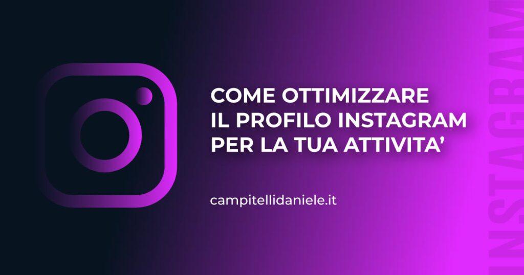 Ottimizzare-il-profilo-instagram-per-la-tua-attivita-locale