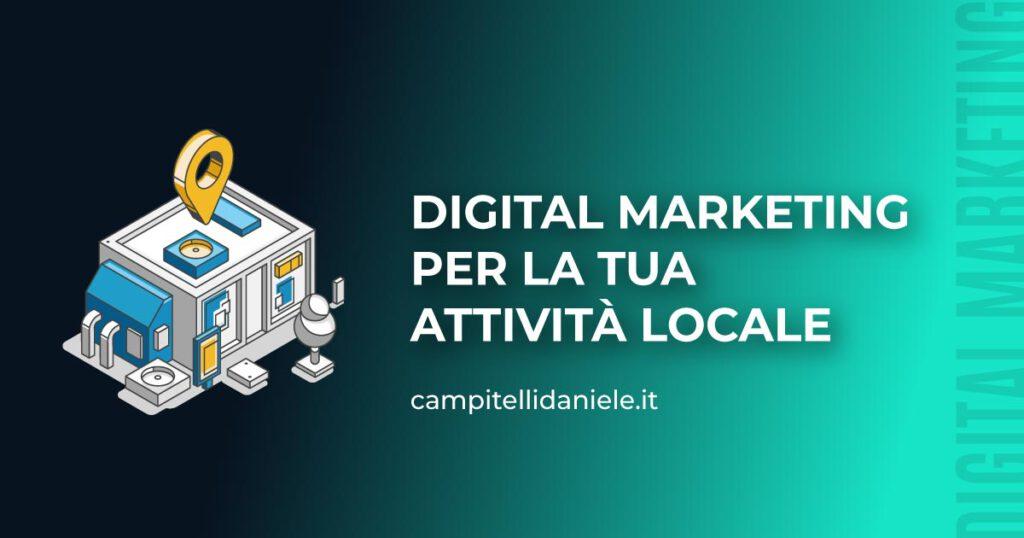 Digital-Marketing-per-la-tua-attivita-locale