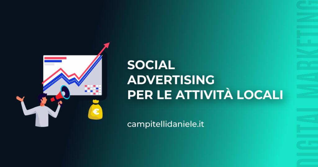 Social-Advertising-per-le-attivita-locali